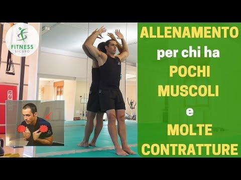 Artrite cronica giovanile del forum ginocchio