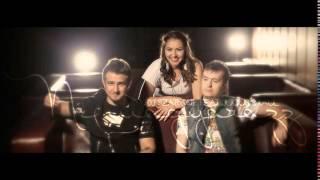 DJ Szatmári feat Jucus & Raul - Ne magyarázz (CLUB MIX)