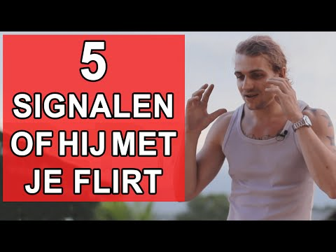 Single frauen damme