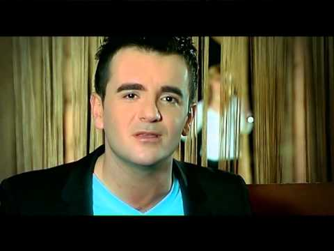 Premtim Mehmeti - Prap te dua