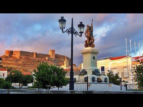 MEDELLÍN  (Badajoz)