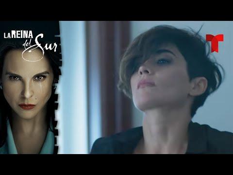 La Reina del Sur 2 | Episode 37 | Telemundo English