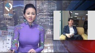 Đỗ Chí Chung, Chánh văn phòng VEC tuyên bố: Chúng tôi không phải BOT!