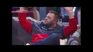 Aca Lukas O Cobyju (Ami G Show S11)