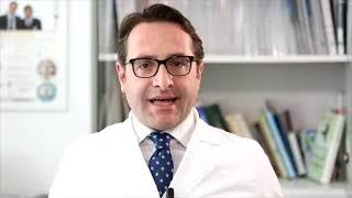 Penile Prosthesis Minimally Invasive Implant