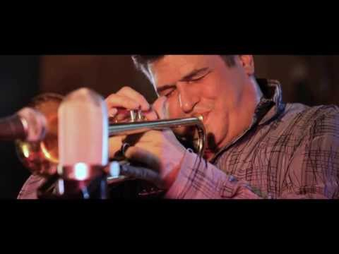 Walter White and Small Medium @LARGE Highlights from Cliff Bell's Jazz Club Show online metal music video by WALTER WHITE