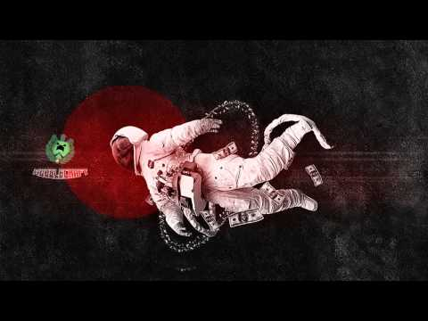 Hardwell - Spaceman(Carnage Festival Trap Remix)