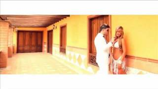 Farruko F. J Alvarez  Jory - Hola Beba Remix (video no oficial)