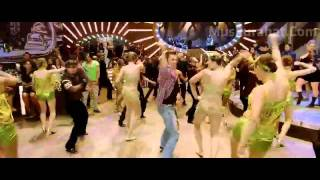 Le Le Mazaa Le [Full song; movie: Wanted 2010] High Quality Mp3 + Lyrics