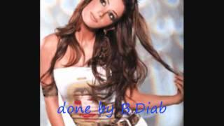 تحميل و مشاهدة ديــانـا حــداد - طـير اليمامــة MP3