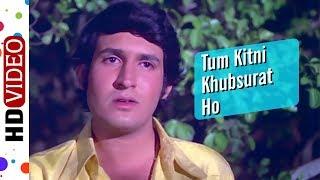 Tum Kitni Khubsurat Ho | Jangal Mein Mangal   - YouTube