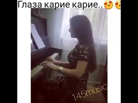 Песня кто ошибется кто угадает разное счастье нам выпадает