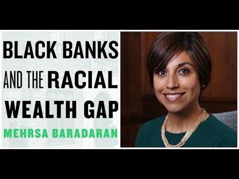 """Intellectual Dark Web"" Hacks Desperately Excusing Racist Capitalism Again (TMBS 49)"