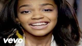 China Anne McClain  Calling All The Monsters From ANT Farm