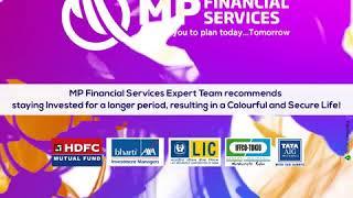 Holi Celebration – MP Financial Services