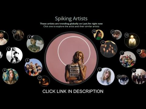 LIVESTREAM.? Fleetwood Mac - Brisbane Entertainment Centre/Brisbane/Australia