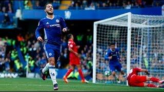 Chelsea Vs Man Utd 4  0 ALL HIGHLIGHTS EXTENDED OCTOBER 2016