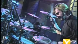 Duran Duran, Someone Else Not Me, Festival de Viña 2000
