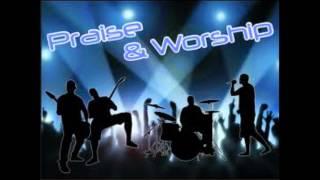 Cantiques Popuilaires Congolais- Compilation