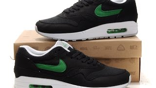 usa unboxing nike air max aliexpress ef817 49528