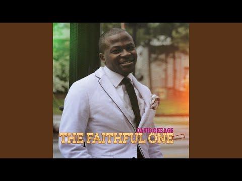 The Faithful One (Olooto)