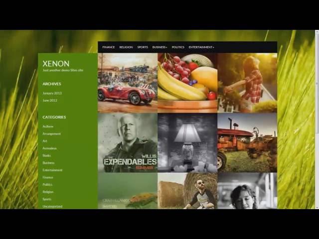 Criação de Sites Rio Preto