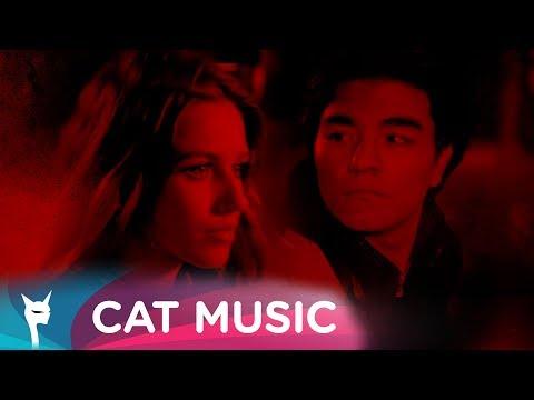 Havana & Ioana Ignat - Vivere (Official Video)