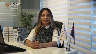 250 Bin Dolara Konut Alana Türkiye'de Vatandaşlık
