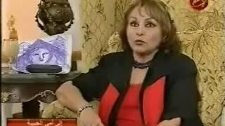 Rouya Raouf Hassan 2