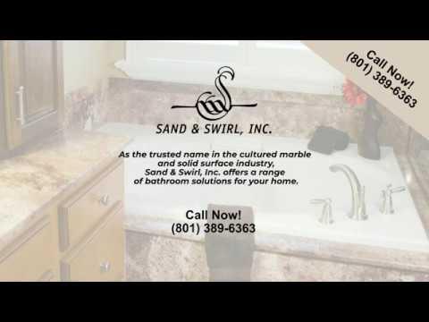 Shower Remodel Layton UT   Call Us Today (801) 389-6363 ...