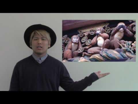 Rediscover Japan Series #19: Nikko