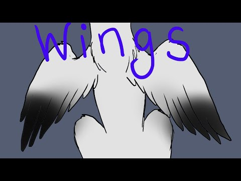 Download Wings - 'episode' 1 //CANCELLED// HD Mp4 3GP Video and MP3
