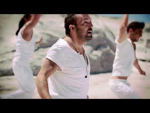 (2010 Giorgos Alkaios & Friends - OPA (Greece - Official Video - Eurovision Song Contest