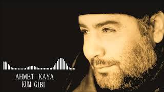 Ahmet Kaya -  Kum Gibi (Şehirlere Bombalar Yağardı Her Gece)