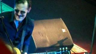 Joe Bonamassa-Lonesome Road Blues  - at The Royal Albert Hall  London  4th May 2009.
