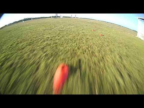 the-fastest-fpv-boy-hawkeye-firefly-micro-cam