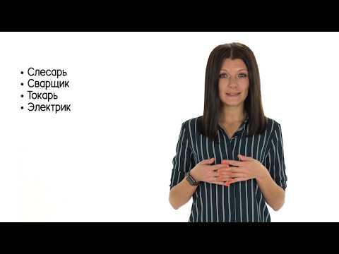 Гражданство РФ по программе переселения соотечественников для граждан Украины. Часть 2.