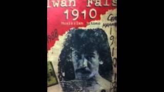 Iwan  FaLs  -  19  Oktober  1987