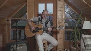 Video Roman Hampacher - Diví oři