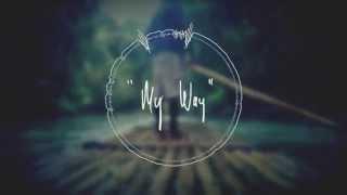 Mysto & Pizzi X Fetty Wap - My Way (Chillout Mix)