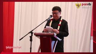 Peresmian MPP Kab Karawang