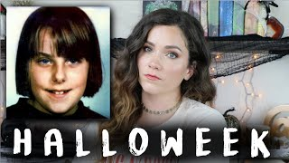 Shauna Howe | The case that cancelled Halloween