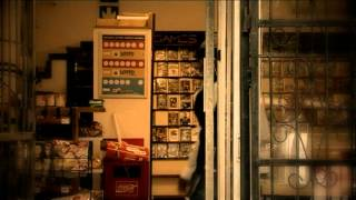 Afrosoul Video. Usemncane