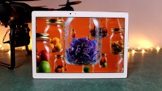Teclast Master T10 Full Review - The 2.5K Screen is really worth it