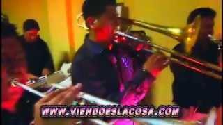 VIDEO: TE ECHE AL OLVIDO