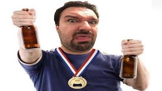 Drunk DSP Insults Tevin
