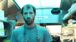 Challenges Of Starting A Food Truck Business
