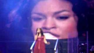 Jordin Sparks - I Who Have Nothing