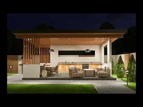 Prodej rodinného domu 169 m2, Sluhy