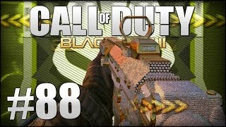 Black Ops 2 Live - 'Perfect Timing' - 'Diamond FAL OSW' Multiplayer Gameplay (Call of Duty: BO2)